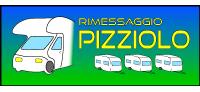 Rimessaggio Treviso